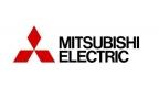 Mitisubishi Electric